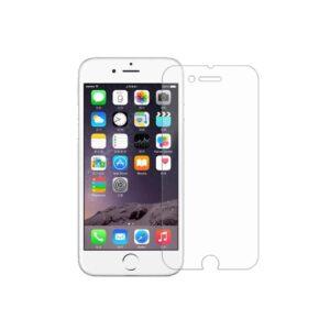 iPhone fólia
