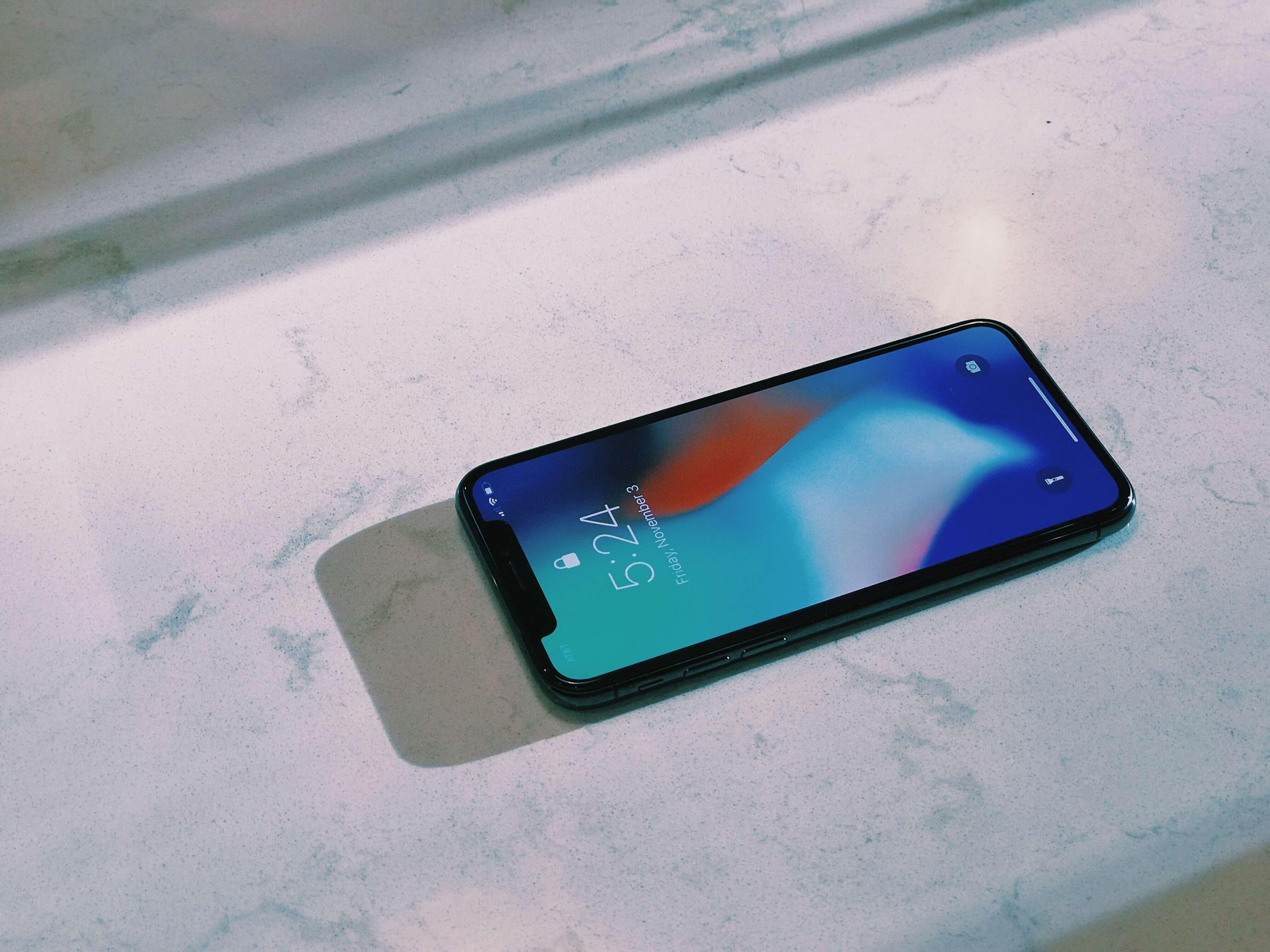 mennyibe kerül egy iphone kijelzővédő fólia, kijelzővédő fólia árak
