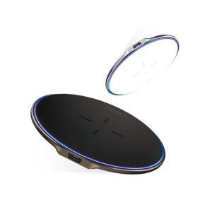x-doria vezeték nélküli töltő