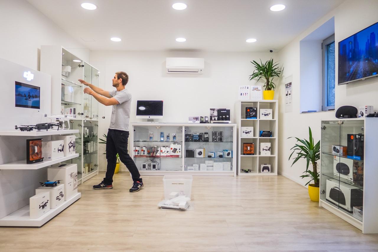 drón bolt, drón vásárlás, dji drón, drón szerviz, APPSolute drón szerviz, drón vásárlás előtt, dji drón, dji drónok, mavic pro vásárlás előtt, dji phantom vásárlás előtt, drónok harca, drónvásárlás