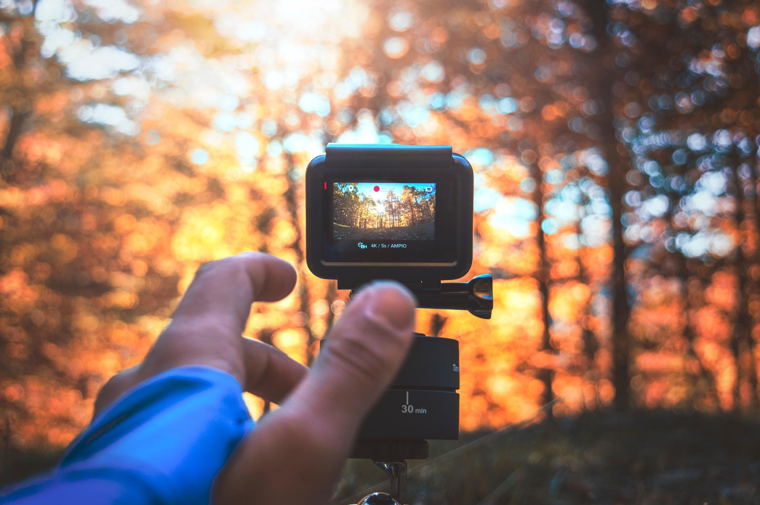 őszi táj goproval, GoPro Hero 5, Hero 6, gyönyörű felvétel, appsolute, gopro akciókamera, gopro bérlés, hegyek, tavak, vízálló akciókamera HD akciókamera vásárlás, GoPro HD kamera, tippek, trükkök, beállítások, beüzemelés, GoPro 5 és 6 újdonságai