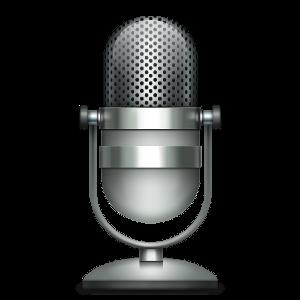 Hangutasítás, hangfelvétel, hangvezérlés Gopro-val