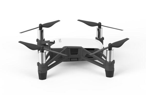 DJI Tello drón 5