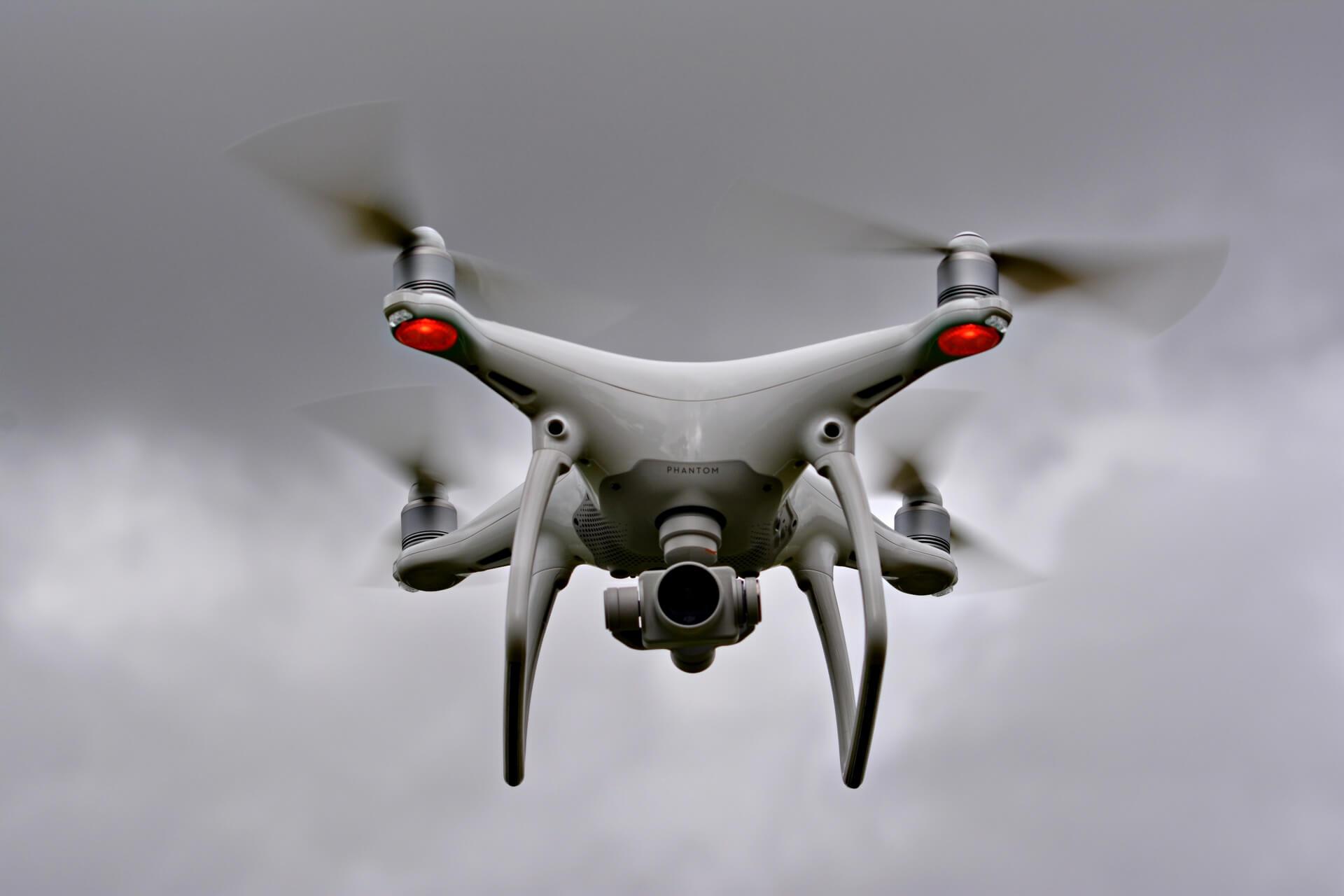 phantom 4 vásárlás, drón vásárlás, drón bolt, drón vásárlás előtt, drón vétel, használt drón beszámítás, használt drón vásárlás, DJI Mavic Pro vásárlás, DJI drón vásárlás budapest, drón vásárlása előtt