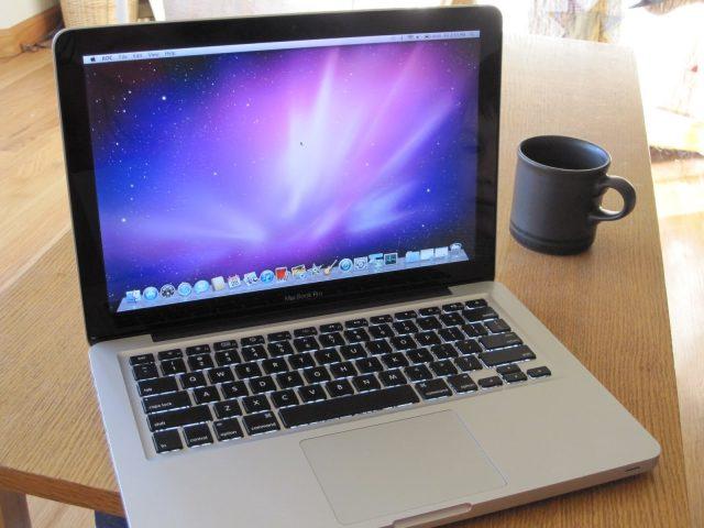 """MacBook Pro 13"""" méretben is, hibás áramkör problémák, trükkös csereprogram, ravasz Apple"""