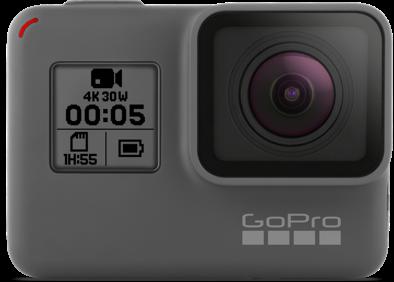 sportkamera, akciókamera akció, gopro hero 5 black edition