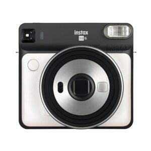 Fujifilm Instax Square SQ6 bérlés, kölcsönzés