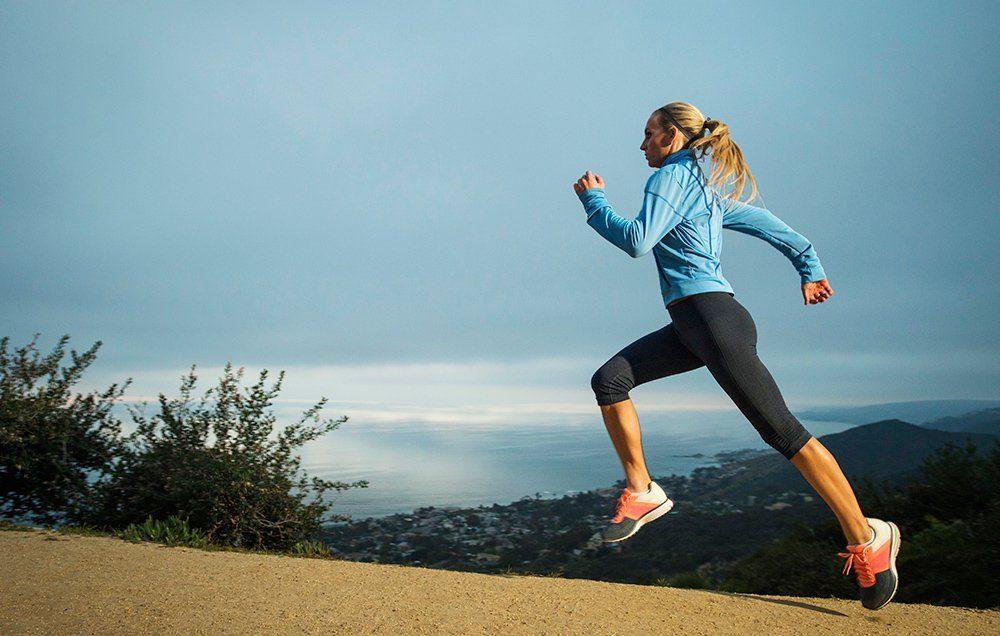 vívoactive 3 music, fenix 5 plus, új garmin okosóra futáshoz, sportoláshoz, úszáshoz, edzéshez