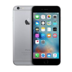 iPhone 6s Plus, 128 GB képe