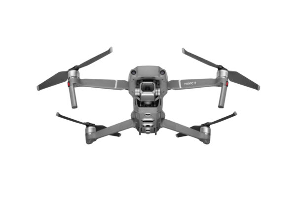 DJI Mavic 2 Pro drón vásárlás az APPSolutedrón boltban, előrendelhető! DJI drón újdonságok, Mavic 2 család, Pro és Zoom, alulnézet