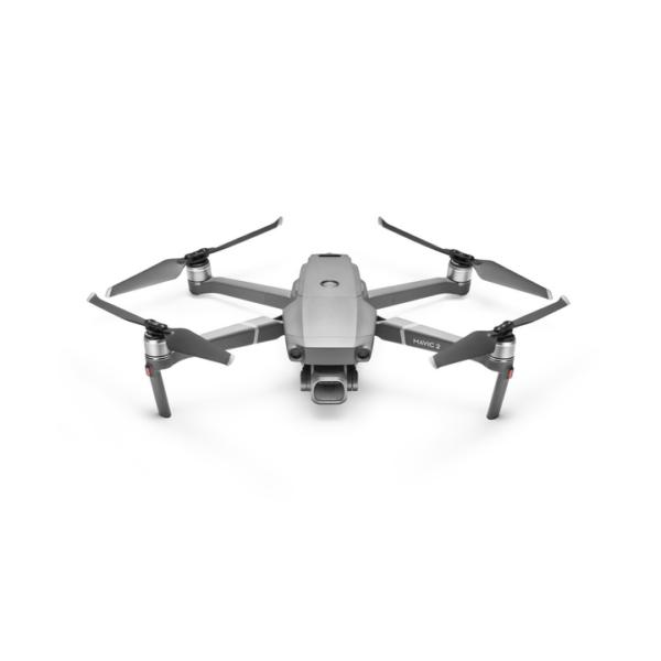 DJI Mavic 2 Pro drón vásárlás az APPSolutedrón boltban, előrendelhető! DJI drón újdonságok, Mavic 2 család, Pro és Zoom