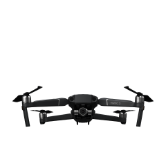 DJI Mavic 2 Pro drón vásárlás az APPSolutedrón boltban, előrendelhető! DJI drón újdonságok, Mavic 2 család, Pro és Zoom, drón bolt