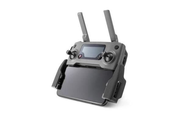 Mavic 2 Zoom drón vásárlás APPSolute drón bolt, DJI drón új modell