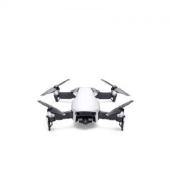 dji mavic air drón vásárlás az APPSolute drón boltban