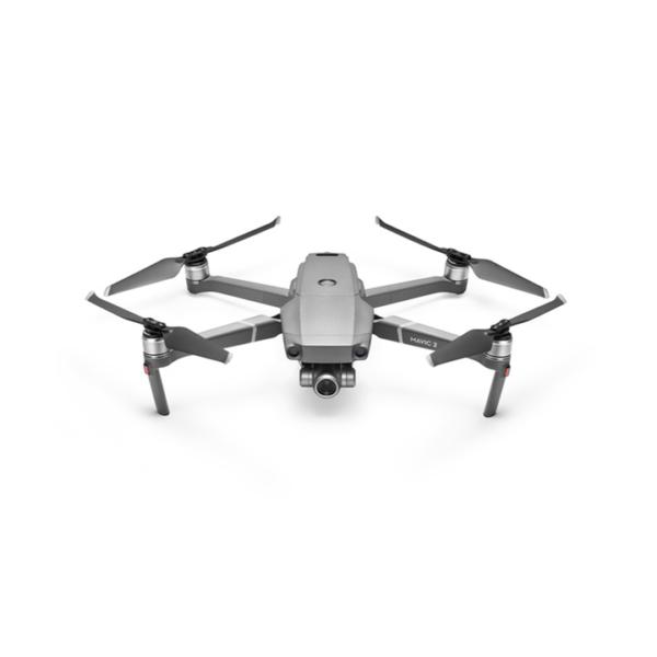 Mavic 2 Zoom drón vásárlás, Mavic 2 Zoom rendelés, APPSolute drón bolt