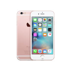 iPhone 6s, 32 GB képe