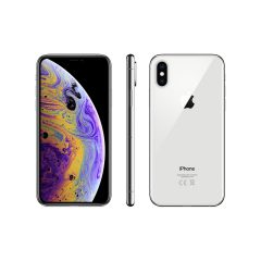 iPhone Xs, 512 GB képe
