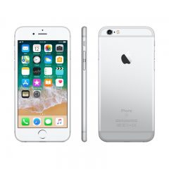 iPhone 6s, 16GB képe