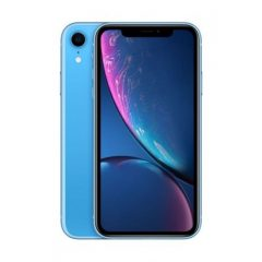 iPhone Xr, 64 GB képe