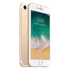 iPhone 7, 128GB képe