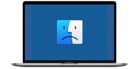 tervezési malőr, MacBook Pro kijlezőcsere szükséges, védtelen szalagkábelek, design vs használhatóság