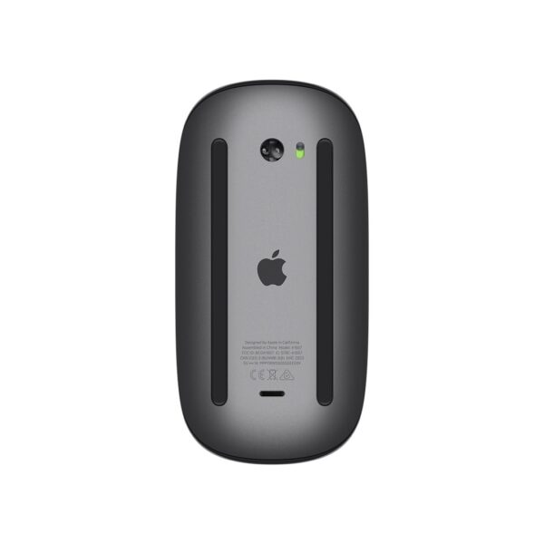 magic_mouse_2_space_grey
