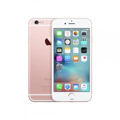 iPhone 6s Plus, 128GB képe