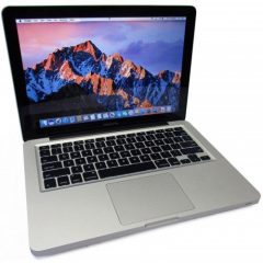 MacBook Pro (13-inch, Early 2011) képe