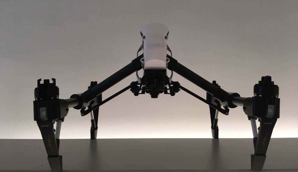 drónjavítások, statisztika, tervek
