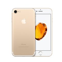 iPhone 7, 32 GB képe