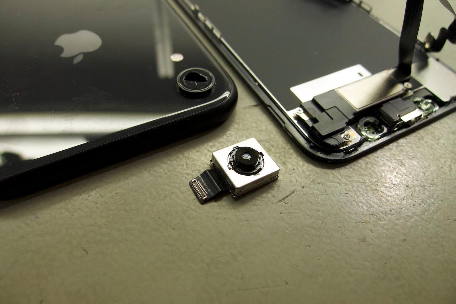 iPhone típushibák cikk borítókép –összefoglaló cikk a leggyakoribb iPhone hibák okairól és javításáról | APPSolute iPhone szerviz