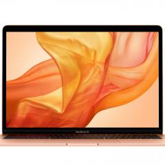 13 hüvelykes MacBook Air
