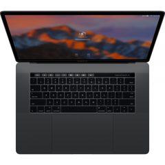 MacBook Pro 2017 (13-inch, Four Thunderbolt 3 ports) képe