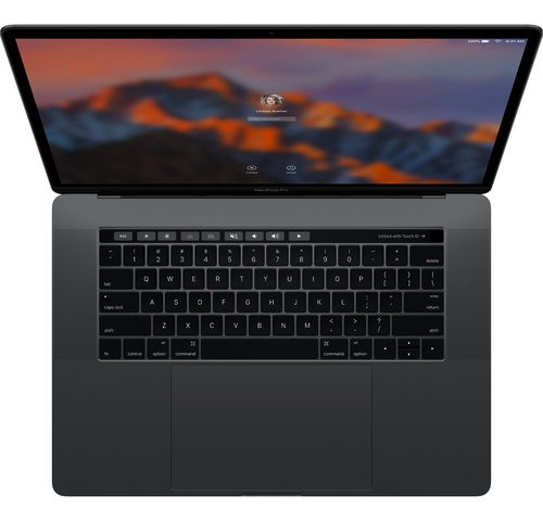 "Apple_MacBook_Pro_TouchBar_15""_2016"
