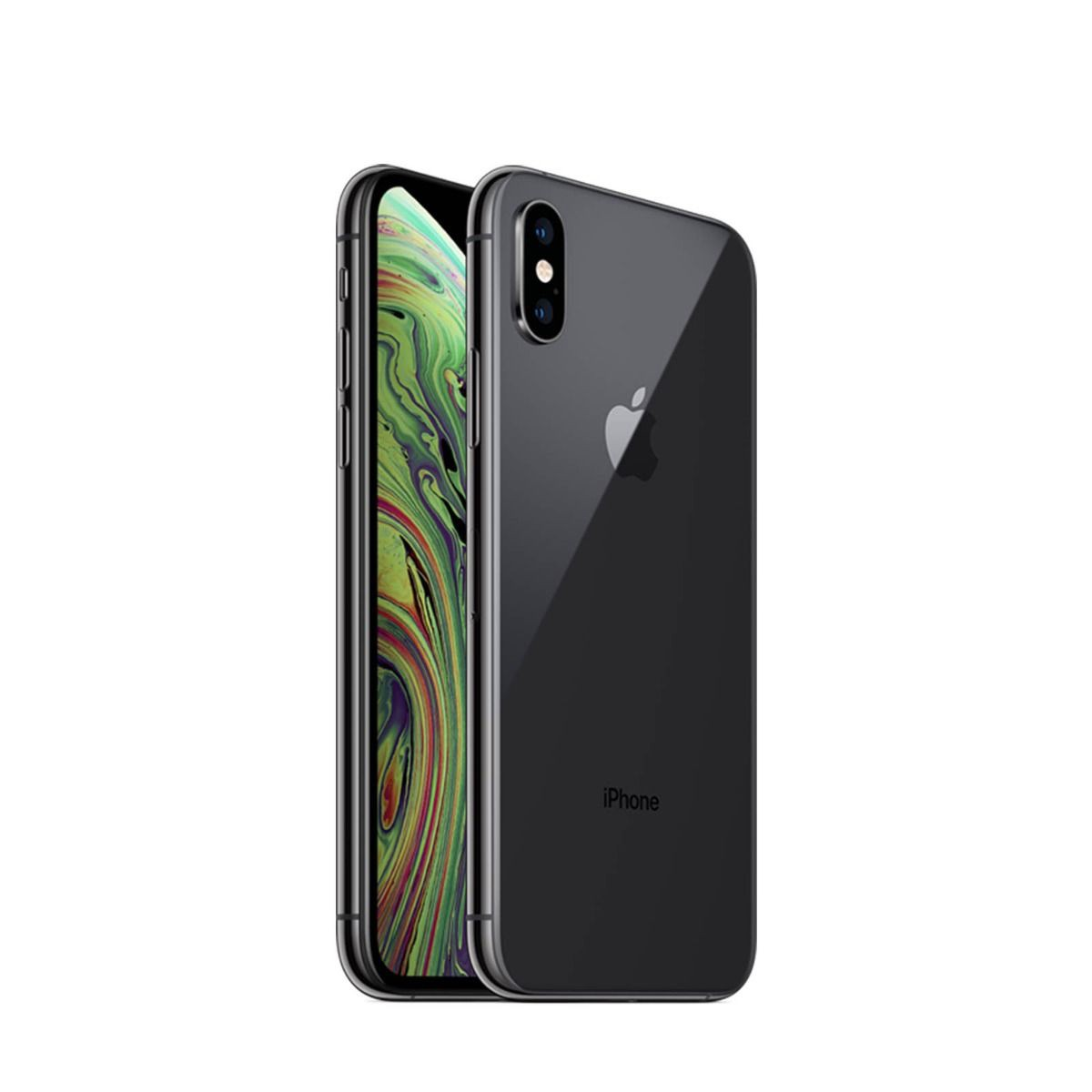 iphone-xs-space-select-2018_av2_1_2