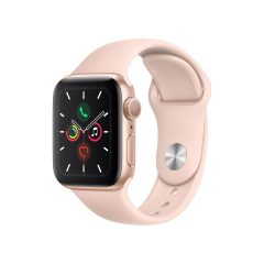 Apple Watch Series 5, 40mm képe