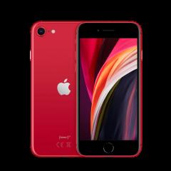 iPhone SE (2020), 64 GB képe