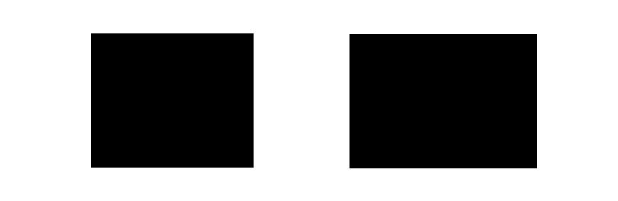 FCC és CE logó