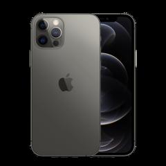 iPhone 12 Pro, 128 GB képe