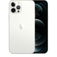 iPhone 12 Pro Max, 128GB képe