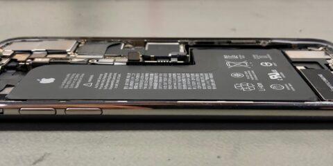 Az Apple korlátozásai az új iPhone-ok független szervizek általi javíthatóságát illetően