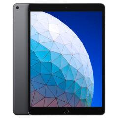 iPad Air 3, 64 GB, Wi-Fi + Cellular képe