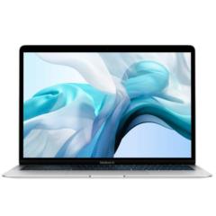 MacBook Air (Retina, 13-inch, 2018) képe