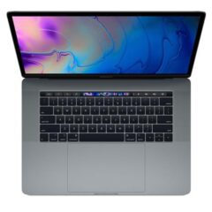 MacBook Pro (15-inch, 2019) képe