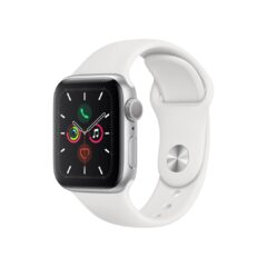 Apple Watch Series 5 44mm képe