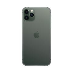 iPhone 11 Pro, 256 GB képe
